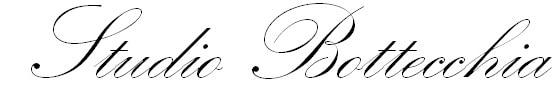 Commercialista Roma - Studio Commercialista Roma - Studio Commercialista - Daniela Bottecchia Logo ufficiale