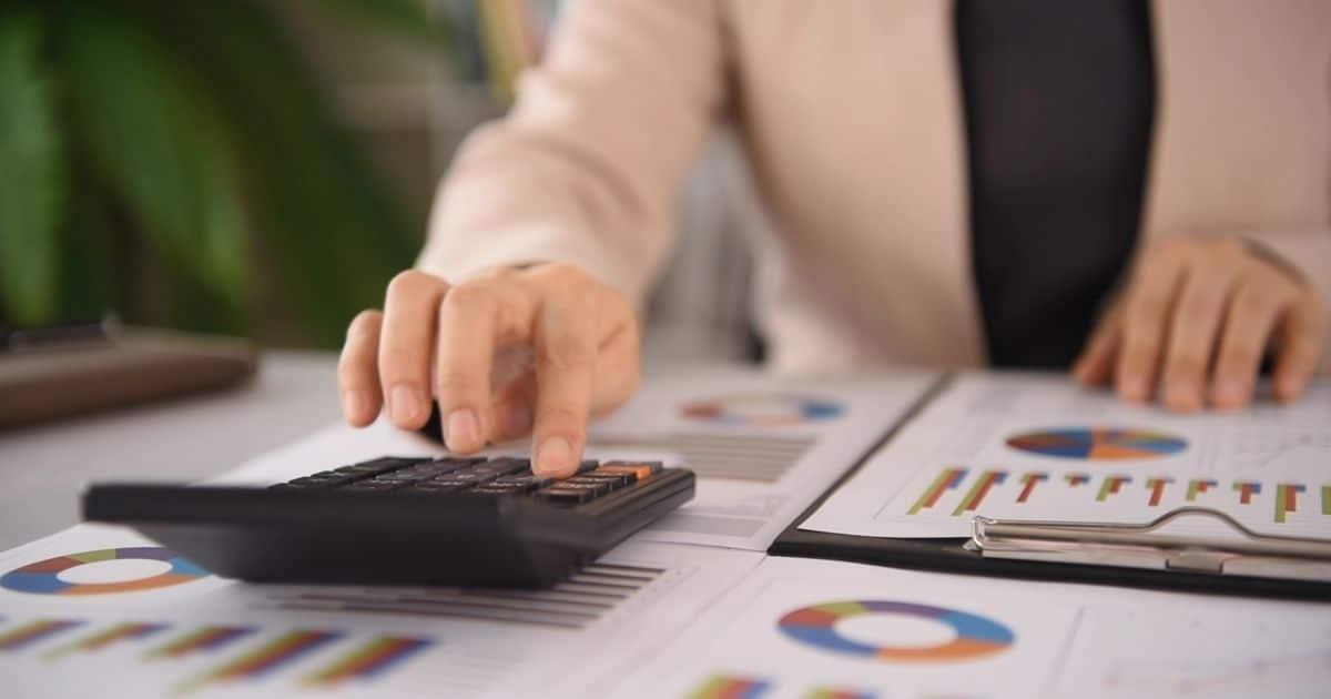 Contabilità e assistenza fiscale Roma - Servizio Studio Bottecchia